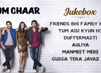 Hum Chaar MP3 Songs Download