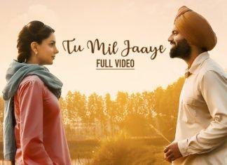 Yaara Ve Punjabi Movie MP3 Songs Download