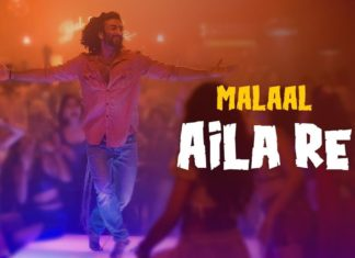 Malaal MP3 Songs Download