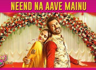 Band Vaaje Punjabi Movie MP3 Songs Download