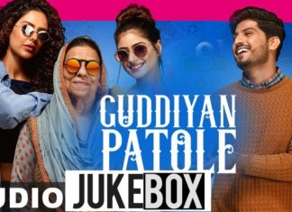 Punjabi Movie Guddiyan Patole MP3 Songs Download