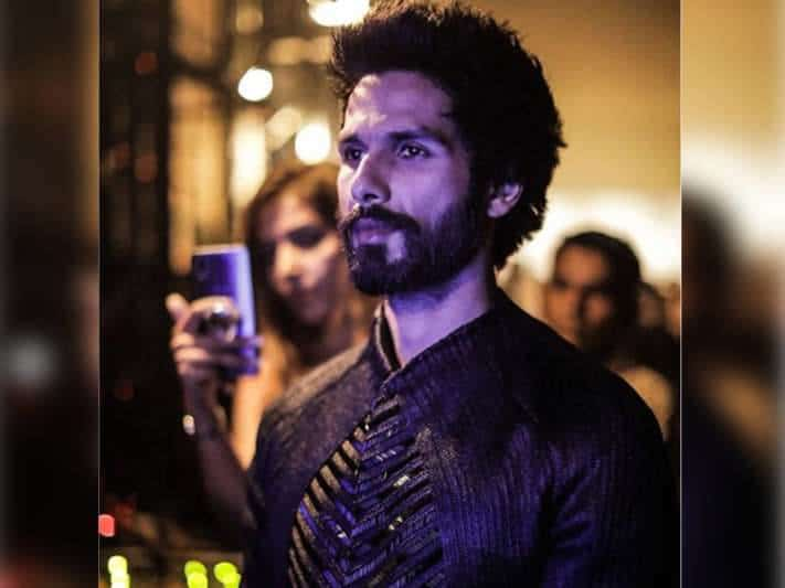 Shahid-Kapoor-why the movie should get a UA certificate