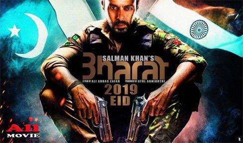 Bharat Salman Khan's Movie - An Case filed In Delhi Court