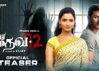 Devi 2 Day 1 Box Office Collection - The prediction of Day 1