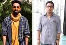 Kamal Kant Chandra Files A Case Against Bala Ayushmann Khurrana