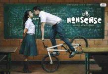 Nonsense-Malayalam-Movie