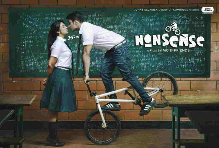 Nonsense-Malayalam-Movie