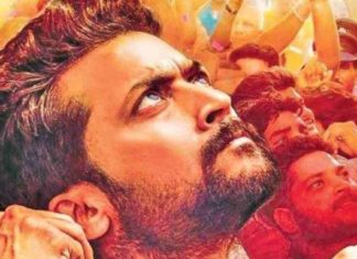 Reasons to Watch NGK Movie