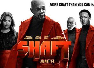 Shaft Full Movie Download
