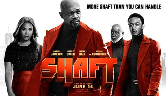 Shaft Full Movie Download