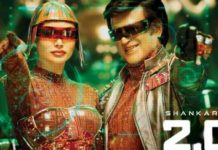 Websites To Download Tamil Movies HD