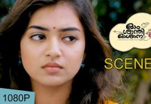 Om Shanti Oshana Full Movie Download