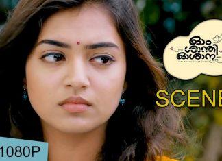 Om Shanti Oshana Full Movie Download