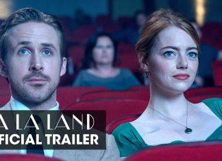 la la land Full Movie Download
