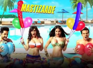 mastizaade Full Movie Download