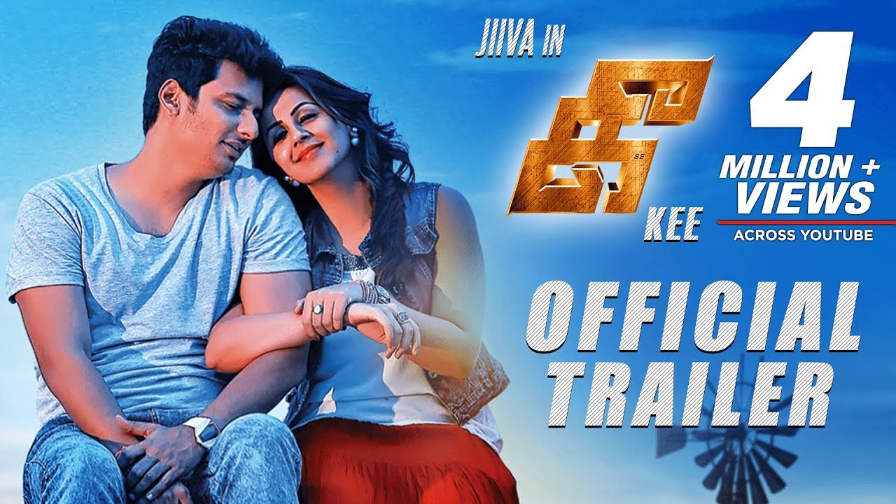 Kee Full Movie Download