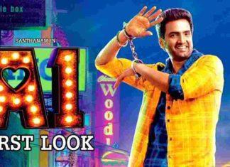 A1 Accused No 1 Full Movie Download TamilGun