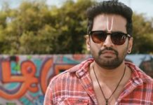 A1 Accused No 1 Full Movie Download TamilYogi