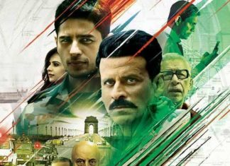 Aiyaary Box Office Collection Hit or Flop
