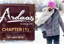 Ardaas Karaan Full Movie Download Openload