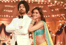 Arjun Patiala Full Movie Download Openload