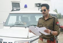 Article 15 Full Movie Download HD Filmymeet