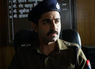 Article 15 Full Movie Download Bolly4u