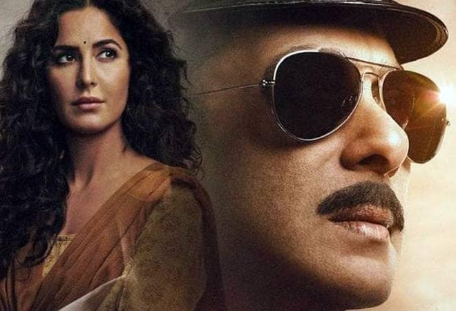 Bharat 2019 Full Movie Download TamilRockers