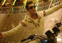 Bharat Full Movie Download Bolly4u