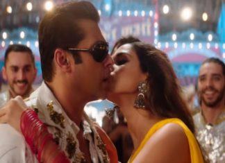 Bharat Full Movie Download Filmyzilla