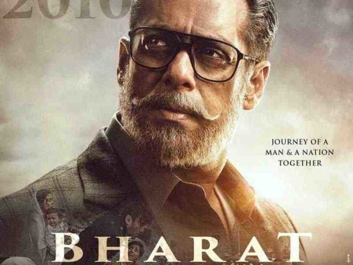Bharat Full Movie Download HD