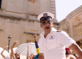 Bharat Full Movie Download HDFriday