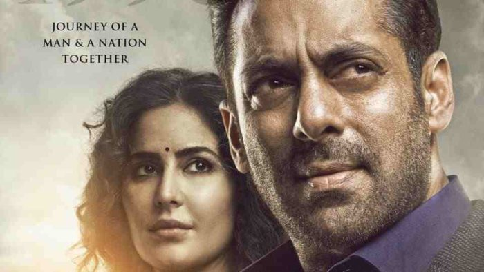 Bharat Full Movie Download Movierulz