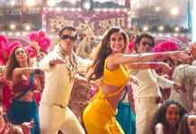 Bharat Full Movie Download Openload