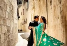 Bharat Full Movie Download Pagalworld