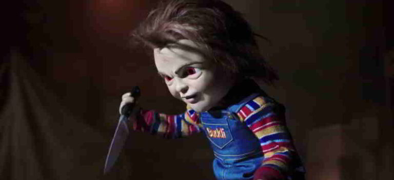 Child's Play Full Movie Download Tamilrockers
