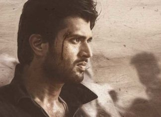 Dear Comrade 2nd Day Box Office Collection