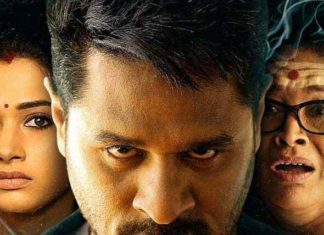 Devi 2 Full Movie Download 123movies