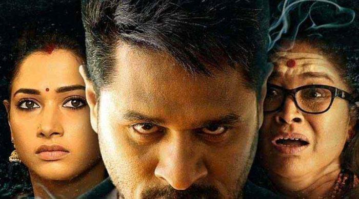 Devi 2 Full Movie Download 123movies