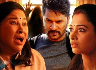 Devi 2 Full Movie Download Movierulz