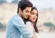 Dhadak Box Office Collection