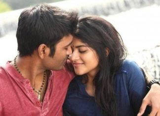 Enai Noki Paayum Thota Full Movie Download MassTamilan