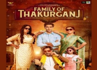 Family Of Thakurganj Full Movie Download