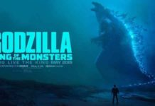 Godzilla 2 King Of The Monsters Full Movie Download Tamilrockers