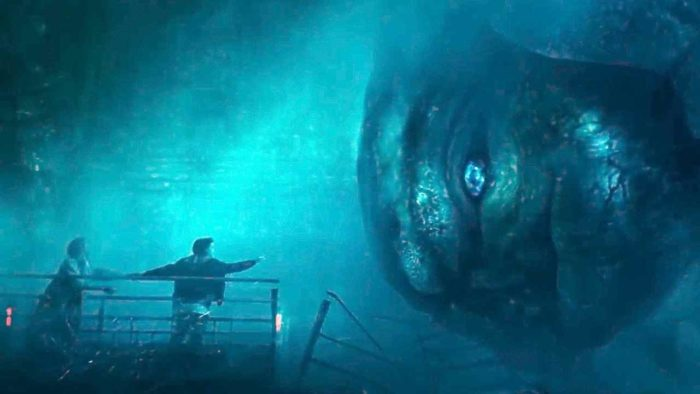 Godzilla 2 King of the Monsters Full Movie Download Filmywap