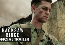 Hacksaw Ridge Full Movie Download