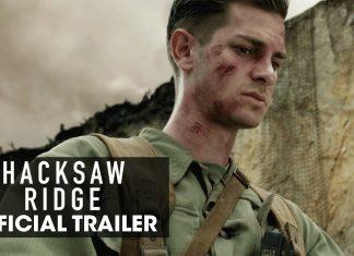 Hacksaw Ridge Full Movie Download