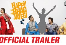 Happy Bhag Jayegi Full Movie Download