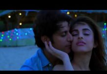 Hume Tumse Pyaar Kitna Full Movie Download Openload