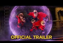 Incredibles 2 Full Movie Download